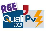 Formation QualiPV électricité