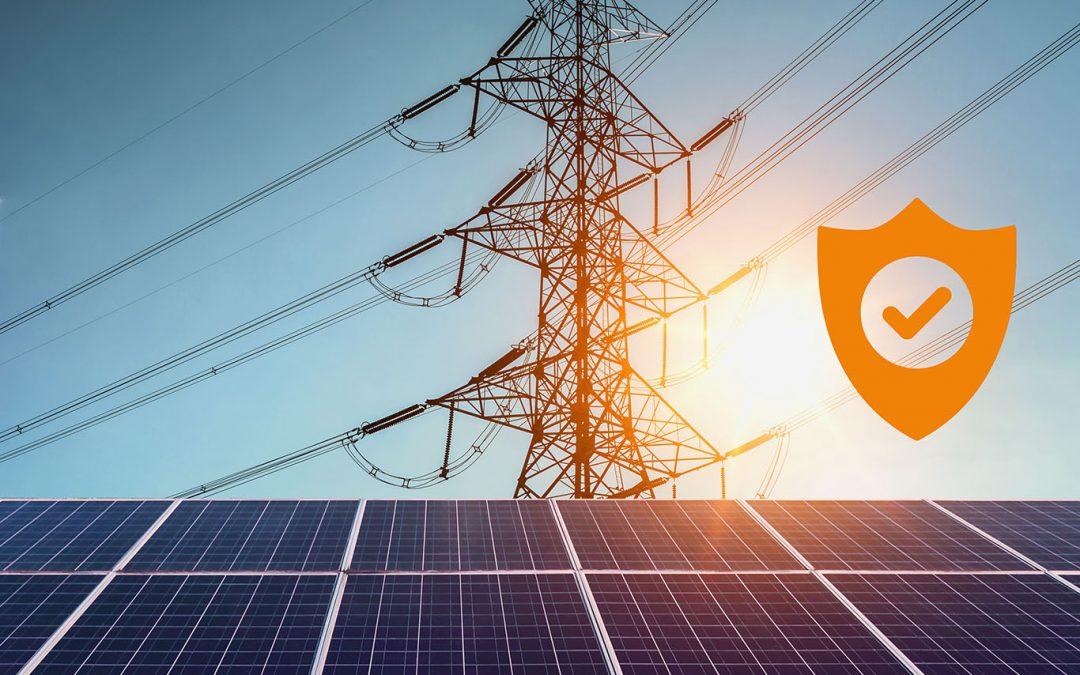Guide C15-712-1 – Installations Photovoltaïques raccordées au Réseau Public de Distribution