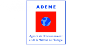 Logo de l'agence de l'environnement et de la maîtrise de l'énergie Logo ministère de la transition écologique - partenaire de la formation PROREFEI