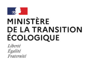Logo ministère de la transition écologique - partenaire de la formation PROREFEI