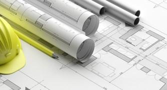 Rénovation à faible impact énergétique de bâtiments existants