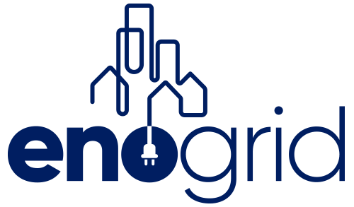 formation-autoconsommation-collective-enogrid-logo